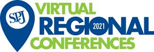 SPJ_Regional-Conferences_21_Logo_300